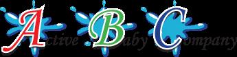 Active Baby Company